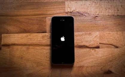 Tech Jobs For Iphone App Developers Thegigtank Com